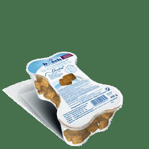 חטיפי בריאות לכלבים