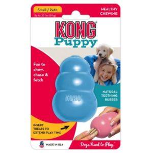 משחקים לכלבים קונג